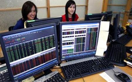 thoái vốn, tập đoàn, tổng công ty, đầu tư ngoài ngành, chứng khoán, ngân sách, VNM, Vinamilk, SCIC, thoái-vốn, cổ-phần-hóa, Nhà-nước, chứng-khoán, cổ-phiếu