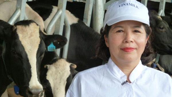 Cuối cùng cũng bán nốt 'con bò sữa tỷ đô'