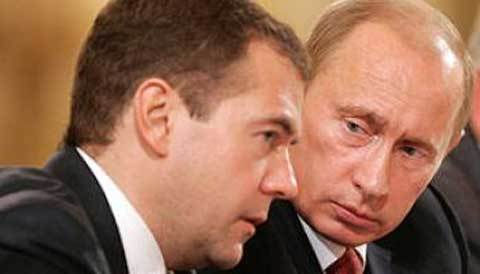 Nga, Mỹ, Syria, thủ tướng, phái đoàn, đón tiếp, từ chối, thế giới 24h