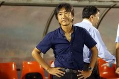 HLV Miura chia tay ĐTVN trên Facebook?