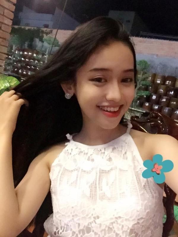 Mẹ của nữ sinh trong vụ Phan Thành - Midu: 'Nhiều người ngưỡng mộ vì con tôi quen người nổi tiếng'