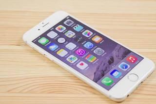 Singapore phạt tù bốn người lừa du khách Việt mua iPhone 6