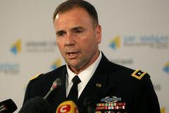 """Tư lệnh Mỹ bất ngờ tuyên bố """"cần Nga"""""""
