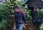 Vụ 8 thanh niên hiếp dâm thiếu nữ: Khởi tố thêm tội cướp
