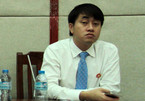 Giám đốc Sở tuổi 30 trúng BCH Đảng bộ Hậu Giang