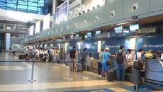 Hành khách gây bạo loạn sẽ bị cấm bay vĩnh viễn