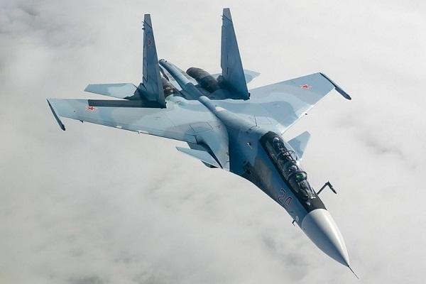 Lối thoát chiến lược nào cho Nga tại Syria?