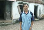 Ông Nguyễn Thanh Chấn đã nhận hơn 7,2 tỷ  bồi thường oan sai