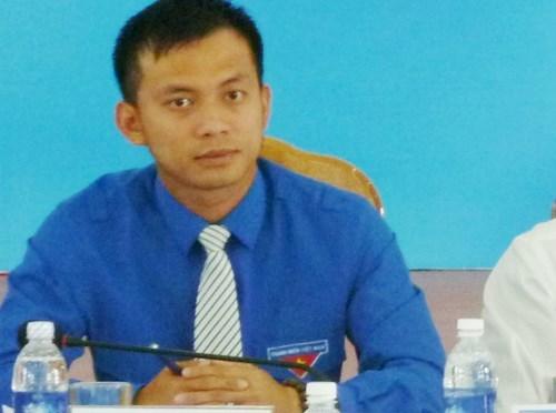 Ông Nguyễn Xuân Anh làm Bí thư Đà Nẵng