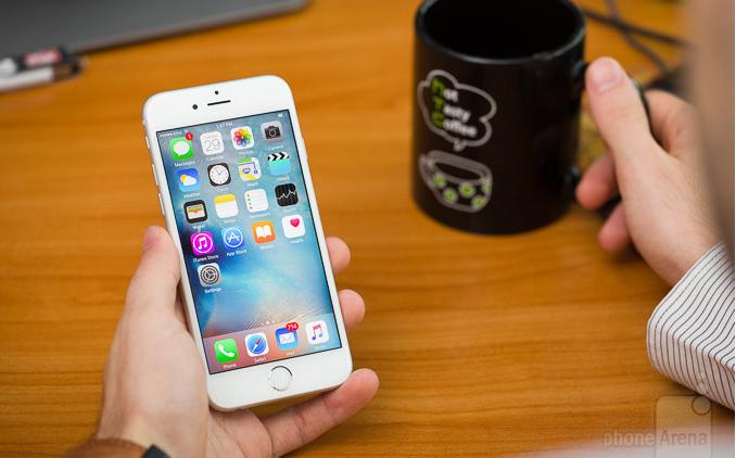 smartphone, chụp ảnh, camera