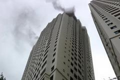 Nóng trong tuần: Cháy chung cư, thanh tra toàn diện các dự án của ông Lê Thanh Thản