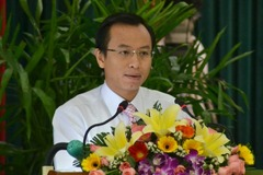 Thời sự trong ngày: Bí thư tỉnh ủy trẻ nhất nước