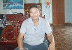Cả làng sang Lào nuôi vịt