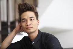 Lệ Rơi: 'Tôi có bị trục xuất khỏi Sài Gòn đâu mà không được trở lại'