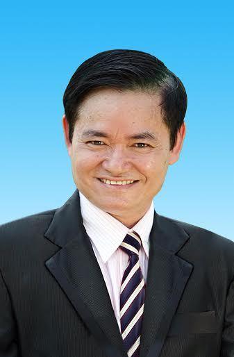 Vĩnh biệt một tài năng toán học xuất sắc của Việt Nam