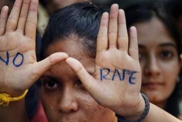 Thế giới 24h: Cưỡng hiếp thú tính rúng động Ấn Độ