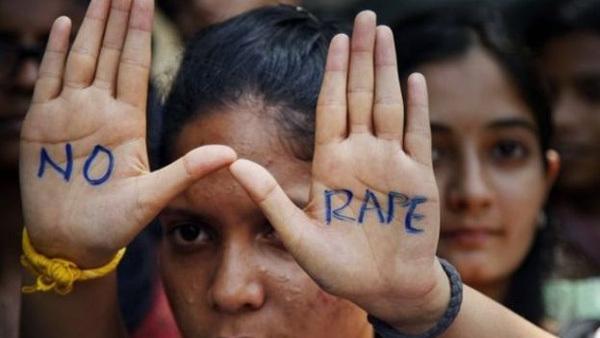 Thế giới, 24h, cưỡng hiếp, Ấn Độ, phẫn nộ, thú tính, tàn nhẫn, ấu dâm