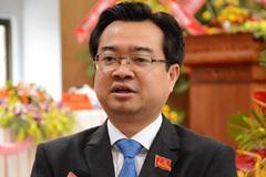 Tâm huyết của ông Nguyễn Thanh Nghị với Kiên Giang