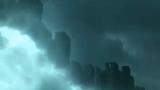 Vì sao hàng nghìn người TQ nhìn thấy thành phố biết bay?