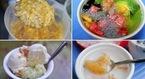 5 quán ăn vặt 'huyền thoại' của 8x, 9x đời đầu ở Hà Nội