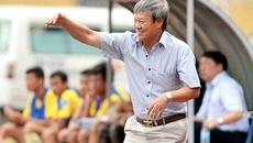 Ông Lê Thụy Hải sẽ hợp tác với HLV Miura trên tuyển?