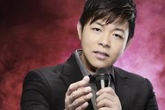 Vé xem Quang Lê, Trúc Nhân, Bùi Anh Tuấn hát