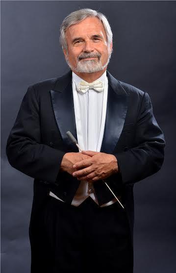 """Hungary mang """"báu vật quốc gia"""" tới Đêm nhạc cổ điển Toyota 2015"""