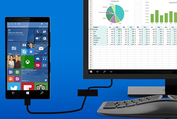 Vì sao bạn nên chọn Windows 10 thay vì Mac OS?
