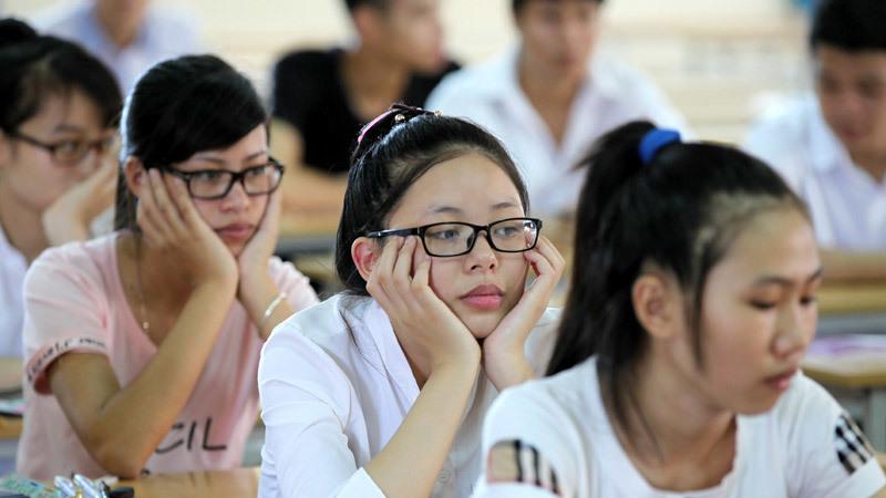 Tìm câu trả lời 'HS biết làm gì từ kiến thức đã học'?