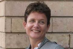Nữ nhà báo BBC chết bí ẩn tại sân bay