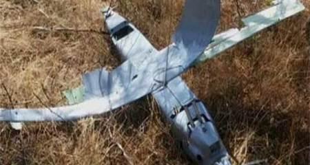 Thế giới 24h: Tung tích bí ẩn của chiếc máy bay lạ
