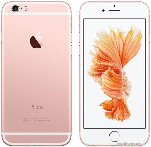 Top smartphone đáng giá cho phái đẹp trong ngày 20/10
