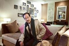 Alan Phan: Tay chơi có hạng ở Hollywood