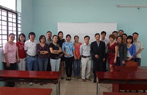 Alan Phan, Hollywood, Tiếnsĩ Alan Phan, tại Mỹ, doanh nhân, chuyên gia, Tiến-sĩ-Alan Phan, tại-Mỹ, doanh-nhân, chuyên-gia,