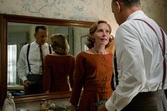 Phim mới của Tom Hanks được chấm điểm cao ngất
