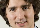 Tân Thủ tướng Canada đẹp trai như tài tử điện ảnh