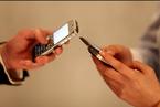 Quản chặt SIM trả trước để xoá thuê bao ảo, triệt tin nhắn rác