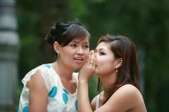 Cách phòng tránh khí hư ra nhiều chị em nên biết để làm theo
