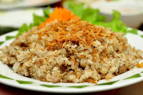 thịt dê, cơm cháy, ốc núi, cua đồng, đặc sản, Ninh Bình