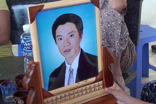 Bệnh nhân chết tại nhà Phó giám đốc trung tâm y tế