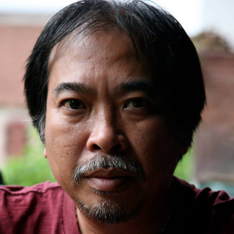Thu hồi giải thưởng của Phan Huyền Thư chưa hợp tình hợp lý