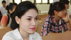 Dự kiến bỏ giấy báo điểm thi, tự do đăng ký xét tuyển đại học