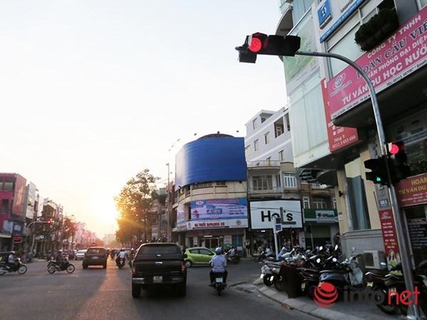 Nguyễn Xuân Anh, Đà Nẵng, mất mặt, Đà-Nẵng, Nguyễn-Xuân-Anh, thành-phố-đáng-sống