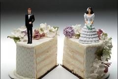 'Cô dâu 14 tuổi': Góc nhìn về giá phải trả của chú rể