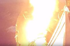 Xem Mỹ thử hệ thống phòng thủ tên lửa ở châu Âu
