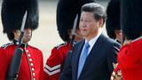 Trung Quốc có trong tay những gì ở Anh?