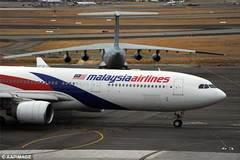 Hy vọng tìm được MH370 lại dấy lên