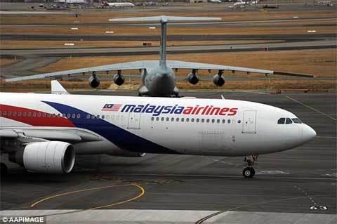 MH370, manh mối, sống còn, then chốt, bí ẩn, tìm kiếm, Ấn Độ Dương, Australia