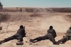 Bí mật chấn động về IS qua lời tay súng Pháp