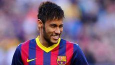 Lộ mức giá cao khủng khiếp M.U mua Neymar